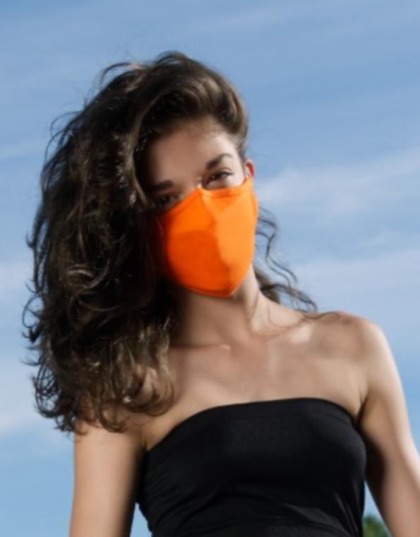 Masques PREMIUM - FASHION MASQUES